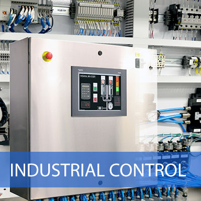 industrial-control.jpg