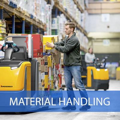 material-handling.jpg