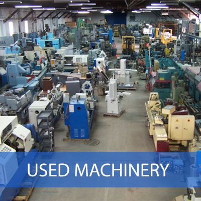 used-machinery1.jpg