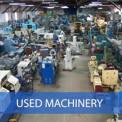 used-machinery1.jpg